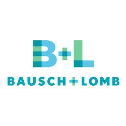 bausch_lomb