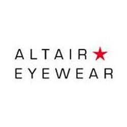 altair_eyewear