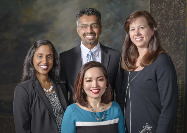 EyeCare Associates of Texas, P A  | Eye Doctors in Cedar